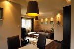 Les papiers peints à de nombreux motifs vous garantiront le confort et l'expressivité, et comme cela le new look de votre appartement.