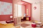 Déco du bureau: comment choisir le meilleur papier peint
