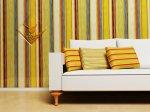 Fignolez le décor d'un salon avec des tableaux salon