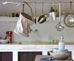 Comment trouver des tableaux pour la cuisine.