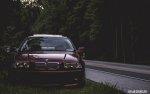 L'une des éléments de voiture nécessaires est certainement le bon éclairage automobile qui permet obtenir la grande luminosité.