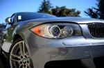 Les lampes xénon – pourquoi les préférer pour son automobile ?