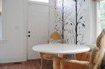 Quelle tapisserie choisir pour modifier votre bureau ?