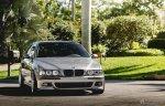 Donner du design à sa voiture et augmenter la sécurité sur la route avec le système de l'éclairage bien choisi.