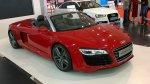 Un avenir plein de promesses de la technologie LED dans les automobiles
