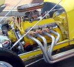 Les grands fabricants des voitures comme: volkswagen, skoda, peugeot, bmw ou porsche, ils proposent les lampes de la meilleure performance.