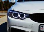 Pourquoi il faut installer l'éclairage automobile ? C'est vraiment si notable ? Naturellement. Choisissez l'éclairage led