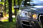 Quelle est la durabilité de l'éclairage dans votre véhicule ?