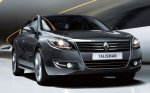 Est-ce que vous insistez sur la haute qualité, sur le bon efficacité ? Qu'est-ce que vous inspire dans les voitures modernes ?